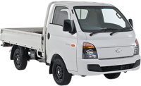 Bakkie Hire Near Me Johannesburg to Durban – Small Loads